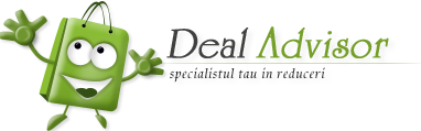 Deal Advisor