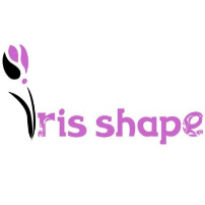 IRIS SHAPE