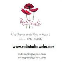 Rodi Studio