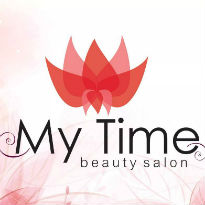 My Time Beauty