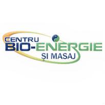 Centru Bio-Energie si Masaj