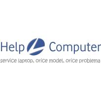 Help Computer