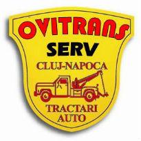 OviTrans Serv