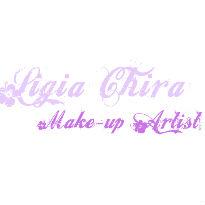 Ligia Chira