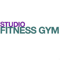 Studio Fitness Gym