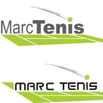 Marc Tenis