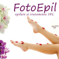 FotoEpil