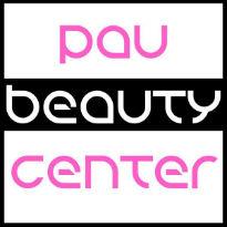 Pau Beauty Center