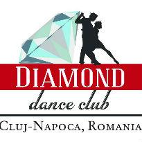 Diamond Dance Club Cluj Napoca