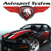 Autosport System