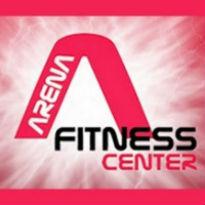 Arena Fitness Center