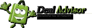 Deal Advisor