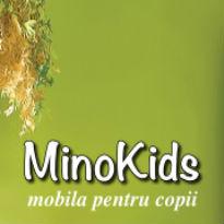 Mino Kids