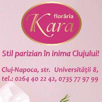 Kara Events Napoca
