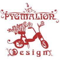 Pygmalion Design